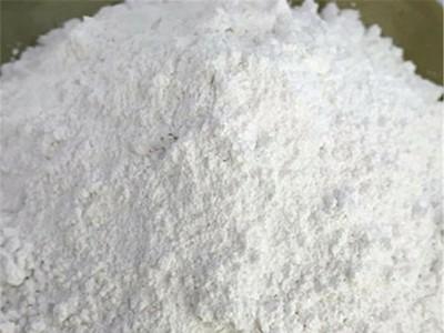 氢氧化钙粉体 氢氧化钙粉体批发 氢氧化钙粉体价格