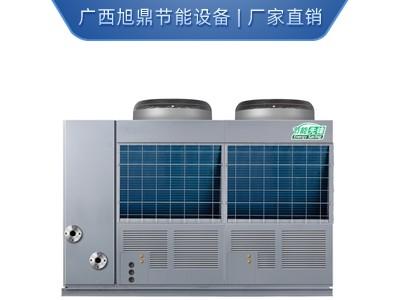厂家直销空气源热泵 空气能热水器报价 学校热水系统