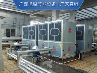 厂价直销 南宁空气能热水器  学校热泵热水工程  酒店热水工程