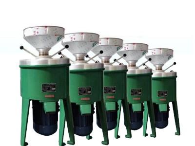 柳州磨浆机 磨浆机 立轴式磨浆机 电动磨浆机价格厂家批发