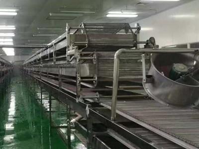 柳州米粉机生产厂家 多功能米粉机报价 米粉机设备
