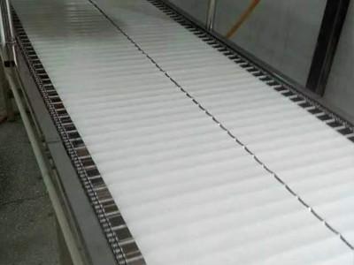 柳州切粉机设备 切粉机河粉机宽粉机米线机厂家 生产设备批发