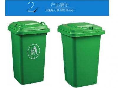 广西各地区垃圾桶 不锈钢垃圾桶 单筒垃圾桶 工厂直销价格