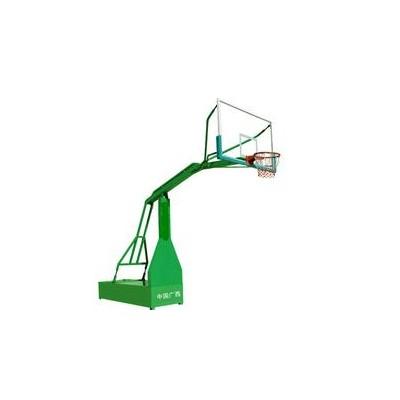 南宁篮球架价格 移动篮球架报价 篮球架直销