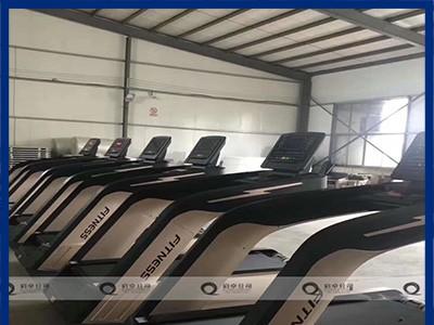 跑步机家用 运动跑步机厂家价格跑步机器批发