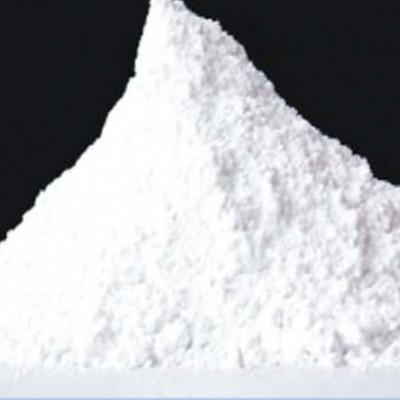 牙膏碳酸钙 批发牙膏制造用轻质碳酸钙 医药用轻钙粉
