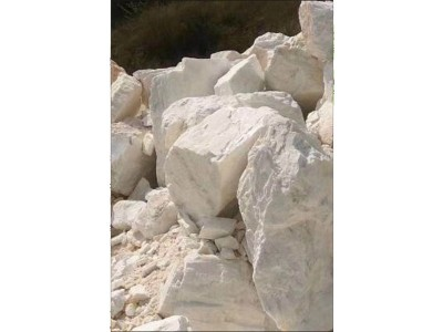 原矿供应 给品类原矿原料供应