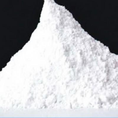 广西人造石专用碳酸钙 厂家直销 重质碳酸钙批发
