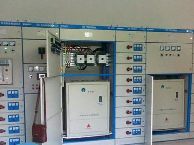 河池电路设备安装 上门电路故障检修 电控设置维修
