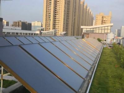 广西太阳能热水器  空气能  厂价直销 热水工程