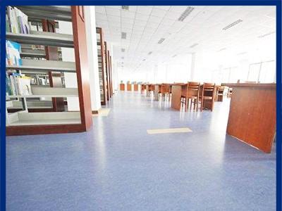 PVC地板厂家 广西PVC地板施工 供应PVC地板批发