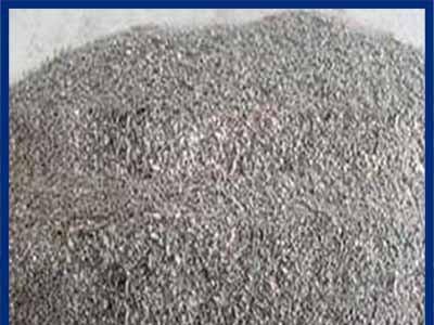 批发水泥路面修补砂浆 广西干粉砂浆厂家