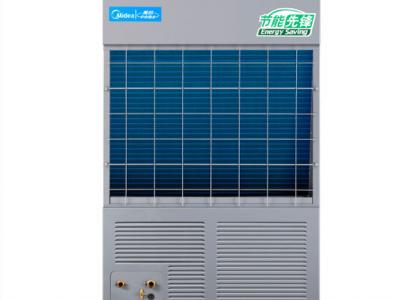 空气能热水器 空气源热泵热水器