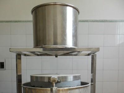 厂家现货不锈钢磨浆机 商用不锈钢磨浆机批发 磨浆机价格