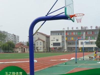 厂家直销篮球架 壁挂篮球架 样式齐全 篮球架价格