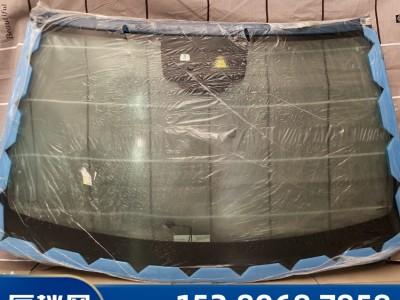 信义汽车玻璃 福耀汽车玻璃 原厂汽车玻璃 后档风玻璃 厂家直销 上门安装