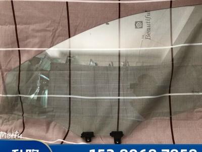 信义汽车玻璃 福耀汽车玻璃 原厂汽车玻璃 汽车门窗升降玻璃