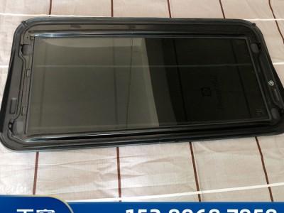 深信汽车天窗玻璃 单天窗玻璃 各车型天窗玻璃