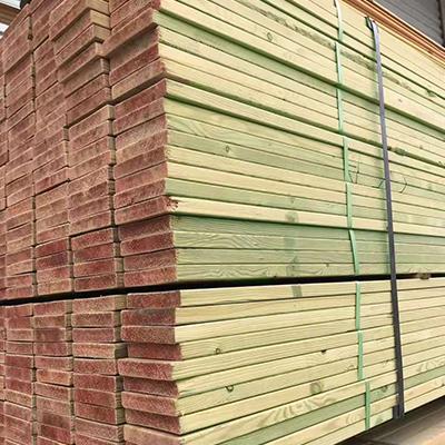 广西芬兰木质量保障 售后完善 一体化服务