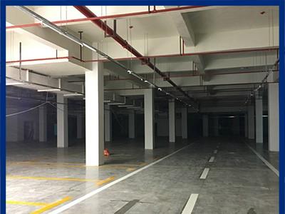 市政道路划线 消防通道改造 广西专业交通划线公司供应停车位划线