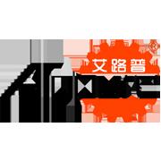 南宁市艾路普工业器材有限公司