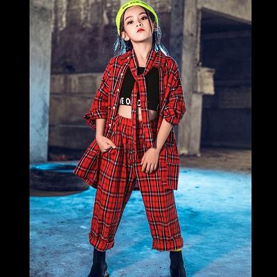 舞台礼服现代服供应 厂家直销舞合民族舞古装租赁 价格优惠