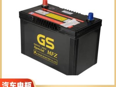 统一蓄电池厂家 广西汽车电池批发 汽车电瓶 供应上门安装服务