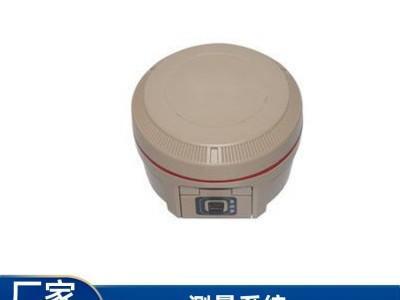广西测量系统厂家 供应高精度测量系统 动态测量系统价格