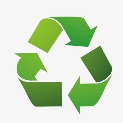莱悦纺织GRS再生系列,再生棉再生涤,可提供GRS证书