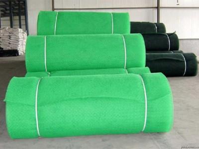 大量供应 塑料三维植被网 工格栅三维植被网 规格齐全三维植被网