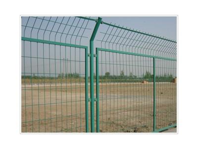 厂家生产 框架护栏网 现货定制 框架护栏网价格