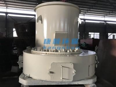 氢氧化钙制粉机 氢氧化钙磨粉机  氢氧化钙磨粉机价格 氢氧化钙磨粉机厂家