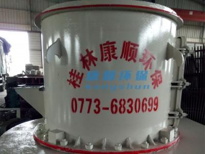R系列磨粉机厂家  专业氢氧化钙摆式磨粉机 氢氧化钙制粉机设备