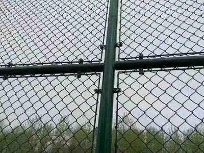 南宁厂家供应园林绿化圈地养殖不锈钢护栏网 定制圈地围栏网 在线加工批发销售