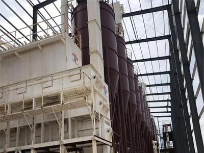 氢氧化钙设备 氢氧化钙设备厂家 氢氧化钙设备生产厂家 山东氢氧化钙设备