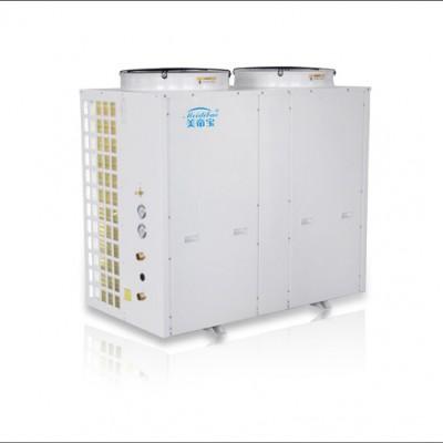桂林空气能热水器  酒店宾馆热水 医院学校热水工程