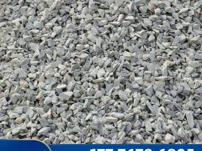 求购生石灰价格 厂家供应 块状石灰粉