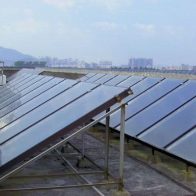 太阳能品牌 太阳能工程 广西太阳能