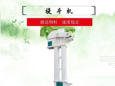 广西提送机 整机噪声低提送机 适应性强提送机厂家