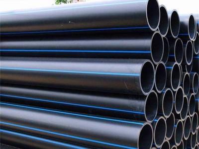 广西南宁给水管 PE给水管 辉瓷物资 给水管生产厂家批发