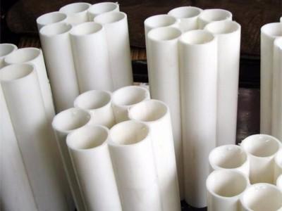 桂林七孔梅花管 生产厂家 多孔梅花管 五孔梅花管价格