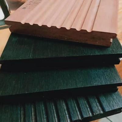 南宁重竹木 领景 户外重竹木 生产厂家