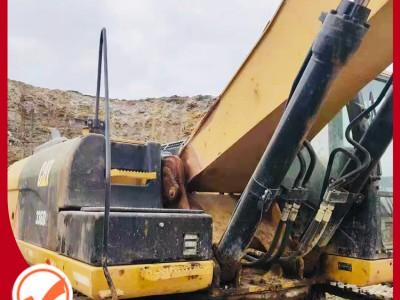 挖掘机供应 CAT 336D2 卡特彼勒 挖掘机勾机 挖机