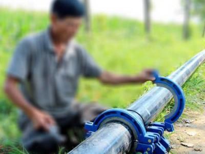 灌溉管_农田灌溉管_广西pe盘管厂家