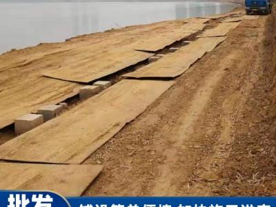 道路钢板租赁 铺路钢板 路面防压铺路板 价格优惠