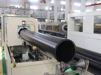 pe管材生产厂家饮用水管 广西PE管厂家 PE管价格 PE给水管