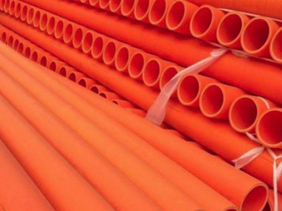 PVCPE电力管_广西PE工程专用管_PE电力护套管 _PE管加工批发