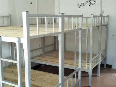 广西省环保铁架床在哪里加工,铁架床什么价格