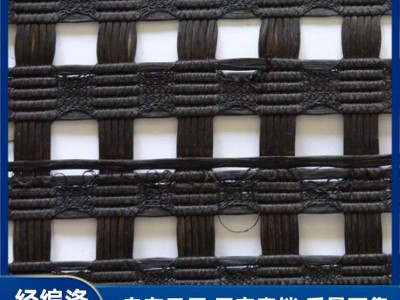 经编涤纶格栅批发 经编涤纶格栅生产厂家 直供经编涤纶格栅 货源充足发货
