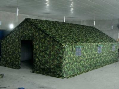 防城港帐篷 防城港工地帐篷 迷彩帐篷